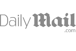 Daily-Mail-logo-grey