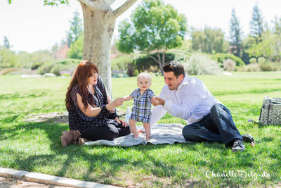 Claremont Family Photography-3