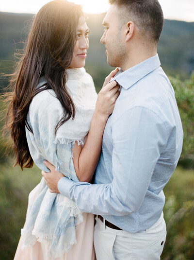 weareorigami-katrina-michael-engagement-0027