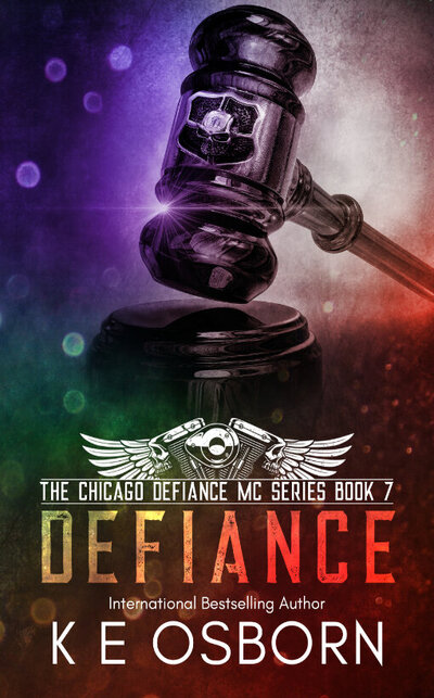 Defiance-Book-Cover