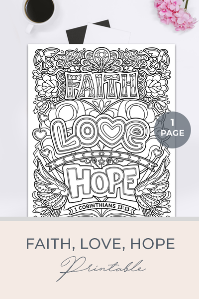 Faith Printable_Website