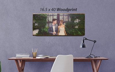 00000- Investment-Page-Woodprint-PHOTO