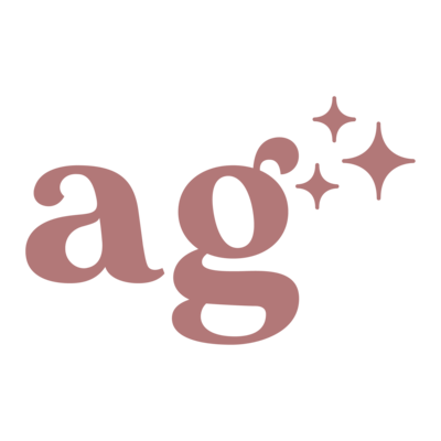 AGP_Logo_FINAL_transparent_emoticon