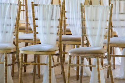 wedding-chair-cover-rentals