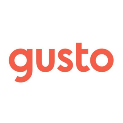 Gusto Promo Code get a free gift card for one hundred dollars