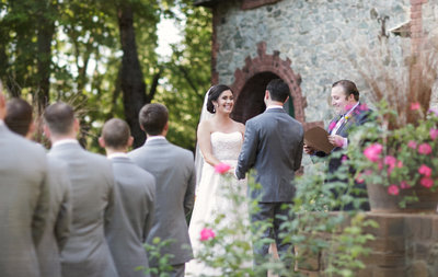 sacramento_wedding_photographer059