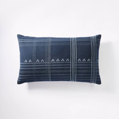 Anita Yokota_Shop_Studio McGee Pillow