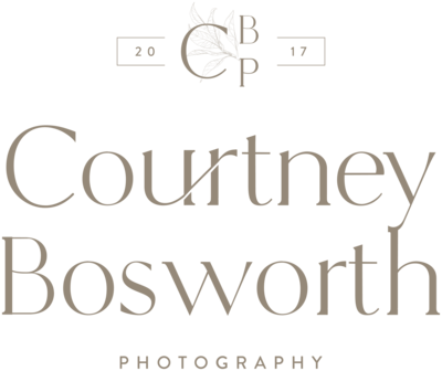 Courtney Bosworth Photography Dallas Fort Worth Texas Wedding Engagement Portrait Elopement Photographer1