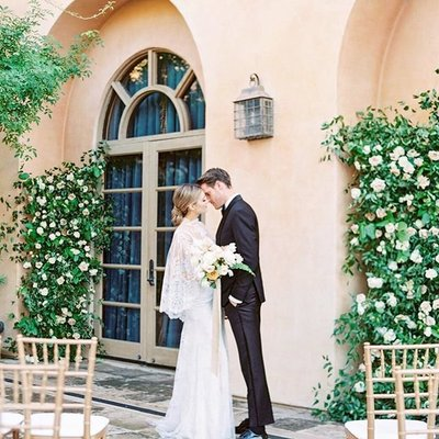 Ashley Rae Photography | Arizona and California Wedding Photographer