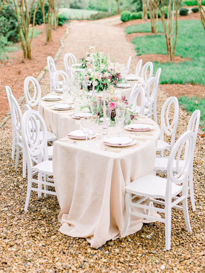 delaware wedding planner, elevee and co-168