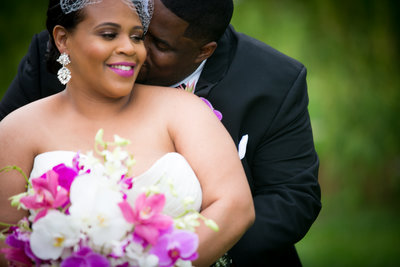 Lanier Wedding_Formals_RH_043