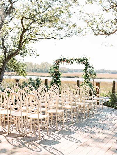 reneehollingsheadphotography_pastel_spring_kiawah_resort_wedding_inspiration_0011