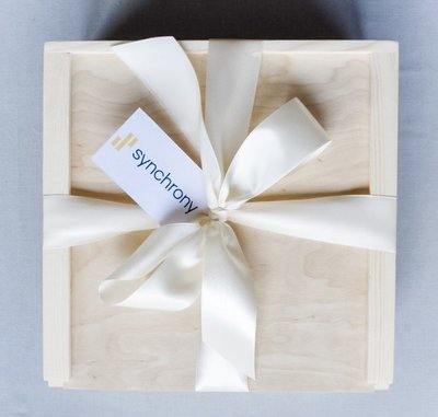 Corporate-Gift-Boxes-Lavender-and-Pine-Gifting