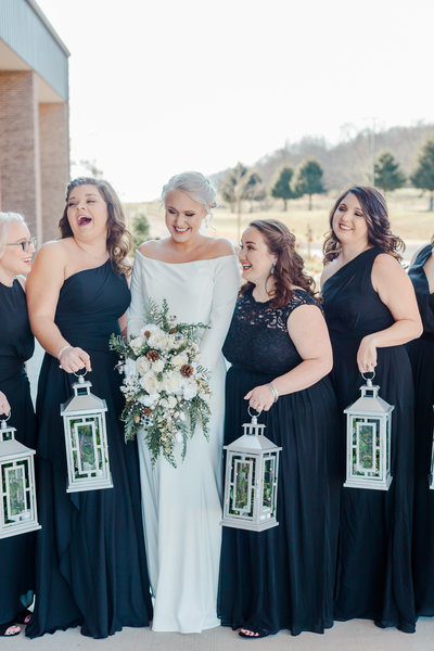 Elizabeth-Hill-Photography-Marion-VA-Wedding-Photographer-7