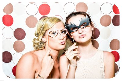 altoona pa photo booth, state college pa photo booth, state college pa wedding, johnstown pa photo booth, photo booth rental altoona pa, photo booth rental state college pa,