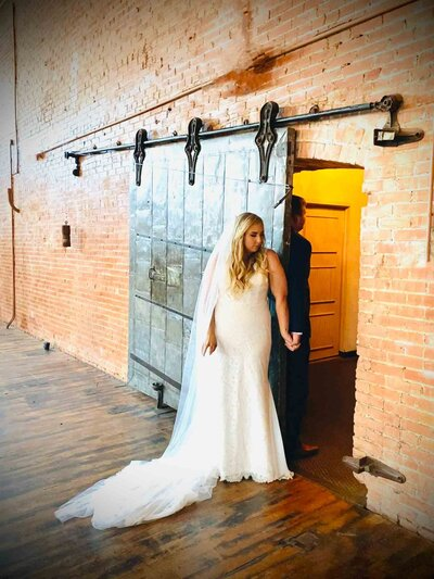 East-McKinney-Luxury-Wedding-Venue-Dallas-Fort-Worth-McKinney-Texas-244