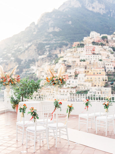 yana-schicht_amalfi-coast_italy-fine-art-film-wedding-photographer_marincanto_positano-ravello_001