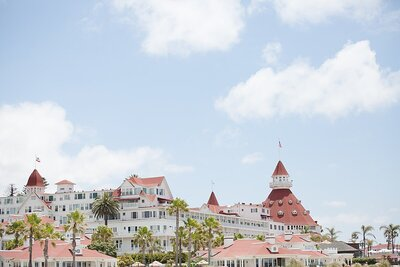 hotel-del-coronado-wedding-venue