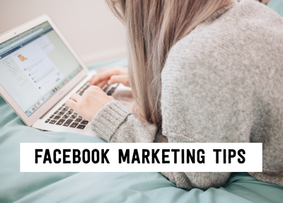 facebook-page-marketing-tips