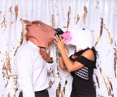 rent a photo booth orlando