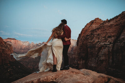 adventure-elopement-photographer-5