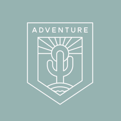 Adventure_LaunchGraphics-01