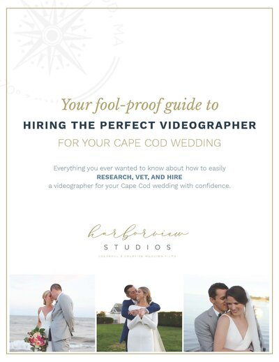 Hiring the perfect videographer for your Cape Cod wedding-published 7.15.20_Page_01