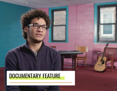 comcast nbc universal boys and girls club documentary feature