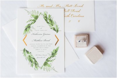 i-do-greenville-planners-wedding-photos_0130