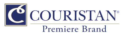OurBrands_Premiere_Logo
