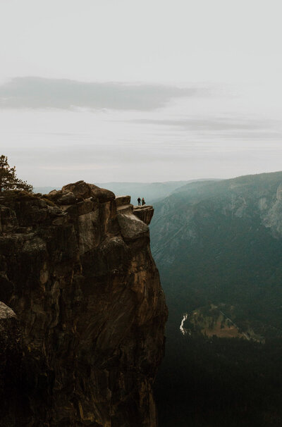yosemite_national_park_elopement_photographer