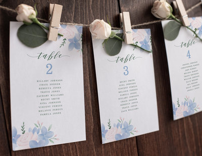 Hydrangea_Seating_Chart_Cards_7