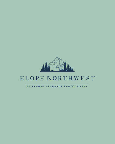 Elope NW-3