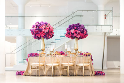 luxury-chicago-indian-wedding-idea-9