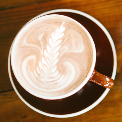 Chai-Latte-Seattle-Cafe-Photography