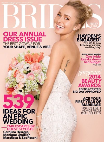 hayden-pannetiere-in-brides-magazine-april-may-2014-issue_2