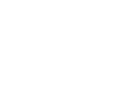 Tuscan Wedding logo