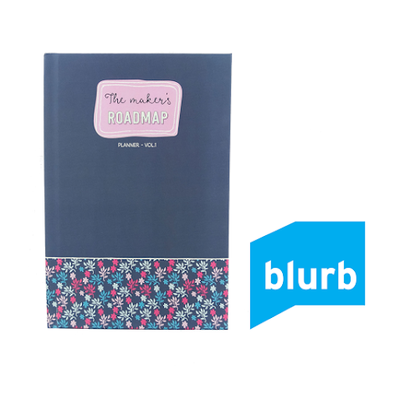 purple-planner-blurb