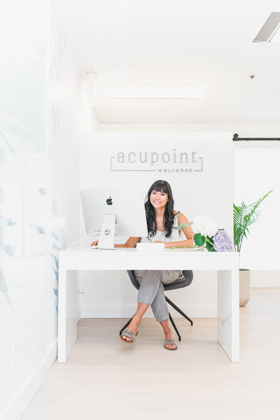 Acupoint-Wellness-1