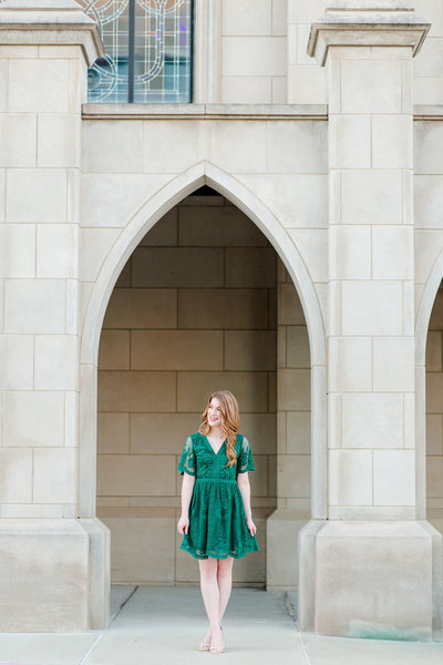 Tulsa-Oklahoma-Senior-Photographer-Holly-Felts-Photography-65