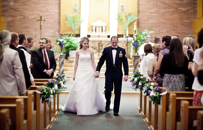 Longmont-Colorado-Catholic-Wedding-Ceremony-at-Saint-John-the-Baptist