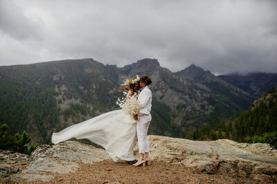 126LGTBQ Elopement_Mountain Elopement_Montana Elopement_September 25, 2020-252
