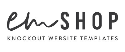Logo-EMShop-Black-01 copy