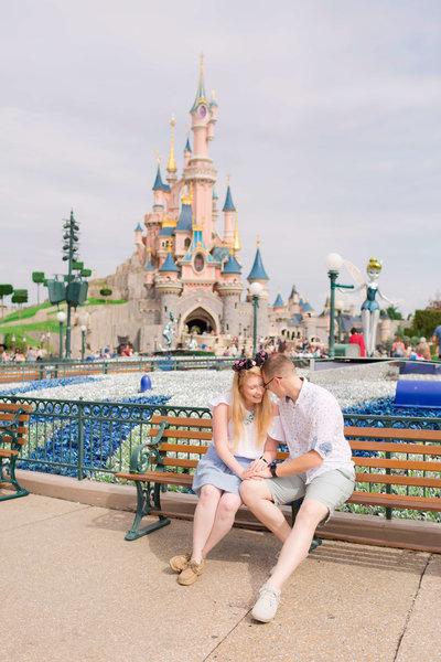 20170715_Yarrish_DisneyProposal_0060