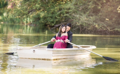 Susie_Justin_Stow_Lake_Engagement-8