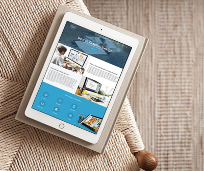 Tablet Mock up 2_flip_source