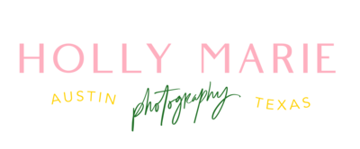 Primary LogoHolly-Marie