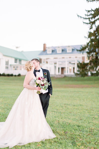 Raspberry-Plain-Manor-Wedding-1401