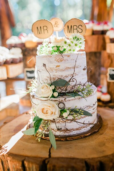 Whimsie studios wedding photographer_3663