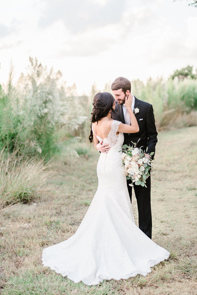 Joslyn Holtfort Photography Wedding Venue Austin 164